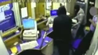Вынесли банк(, 2012-03-13T13:10:12.000Z)