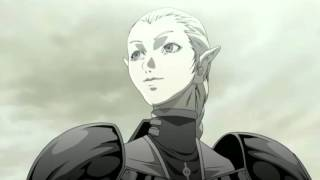 CLAYMORE(12)