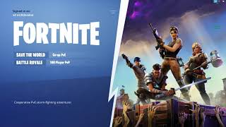 FORTNITE Trojan.gen.NPE.2 FIXED 2018 WORKS check Desc.