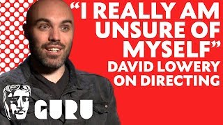 David Lowery on Directing YouTube Videos
