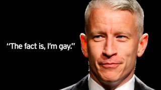 Free gay orgy gang bang video