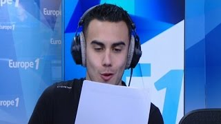 Contact : la nouvelle série de TF1 séduit les téléspectateurs
