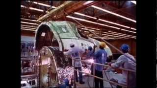 STS-134 Endeavour - Retrospective Documentary