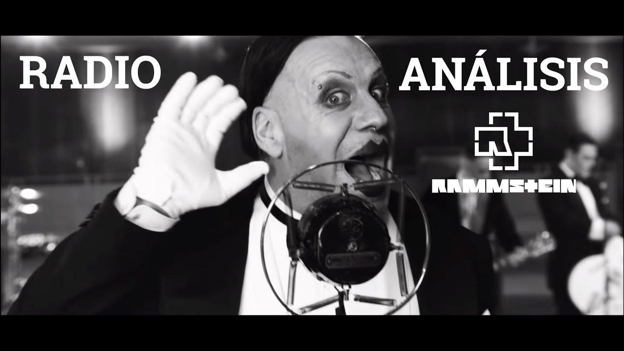 「Radio Rammstein」的圖片搜尋結果