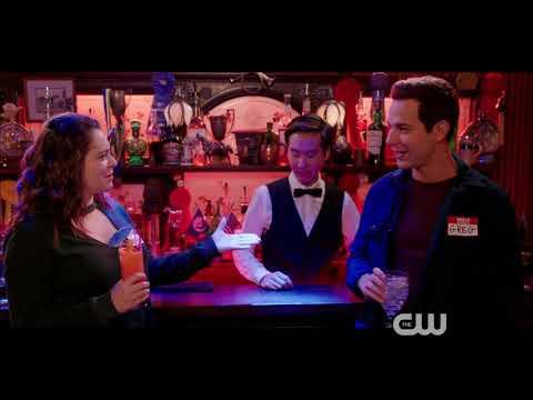 Hello, Nice To Meet You - feat. Skylar Astin & Rachel Bloom -