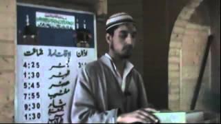 Hafiz Hilal 12july 2015 2017 Video
