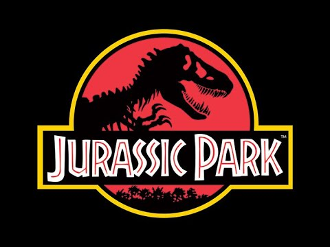 all jurassic park trailers tv spots youtube. Black Bedroom Furniture Sets. Home Design Ideas