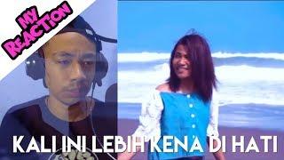 Video LAGU PAPUA BIKIN BAPER - H2MC feat ZEIN PANZER - Berhenti Berharap download MP3, 3GP, MP4, WEBM, AVI, FLV Oktober 2018