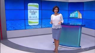 Redigir Enem - G1 Pernambuco