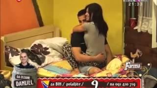 Sexxyyy Stanija & Filip Farma 4 Low 360p)