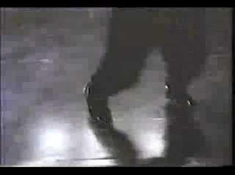 Johnny Gill - Rub You The Right Way (Dance Re-Mix)