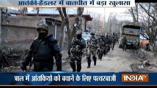 India TV News: Aaj Ki Pehli Khabar | 7th March, 2017 - India TV