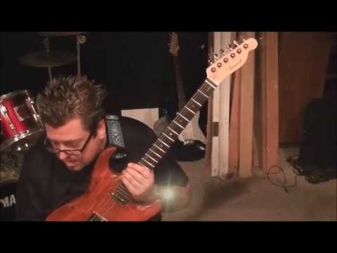 Madness Our House Guitar Lesson By Mike Gross Youtube