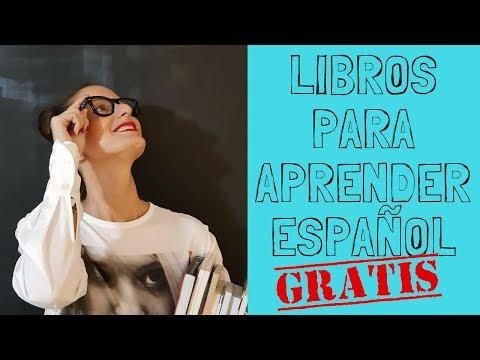 grandes-libros-para-aprender-español-gratis