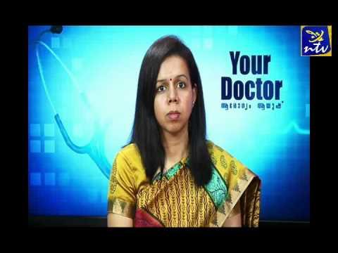 Gynacologist  NMC Hospital