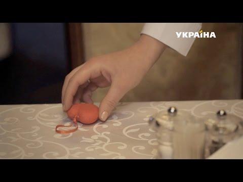 Агенты справедливости 1-3 сезон / 2017 / Все серии