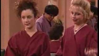 Roseanne S4 Ep23 - Don