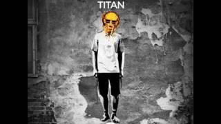 Karim Mika -Titan vs Hardwell & Dannic feat. Haris - Survivors ACAPELLA (ARCCI MushUp)