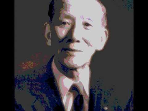 In Memoriam Shinichi Suzuki | Live in Concert 1976