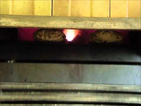 AliBaba Bakery