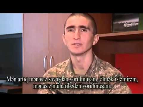 Андраник Григорян обращается к армянам. Всем смотреть.