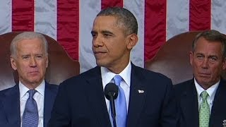 Repeat youtube video 2014 State of the Union address (Full speech)