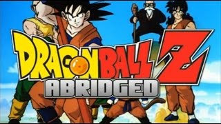 [blind commentary] DragonBall Z Abridged: Episode 49