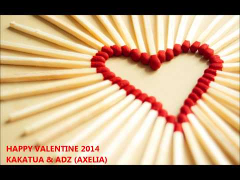 L-O-V-E Bossa And Jazz Smooth (Nat King Cole Cover)