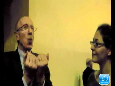 Intervista a Frank Yeomans - State of Mind, Il Giornale delle Scienze Psicologiche