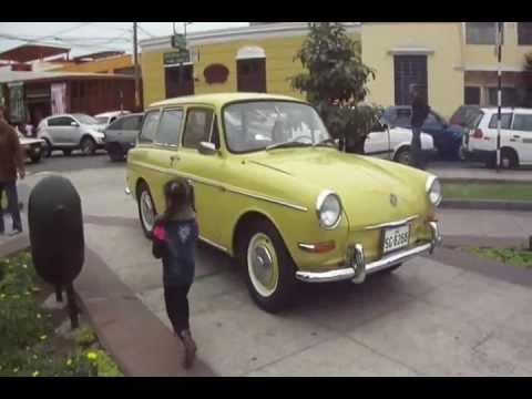 Solo ruedas 2012 exhibici n de autos antiguos vw y for Modelos de sofas clasicos