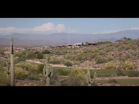 Homes for sale in Scottsdale and Phoenix Arizona