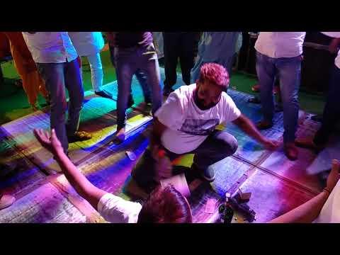 Do ghoot pila de shakiya dance by lala chacha
