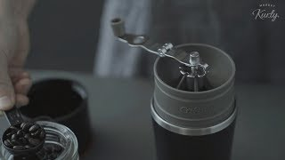 카플라노 올인원 커피메이커 | 마켓컬리