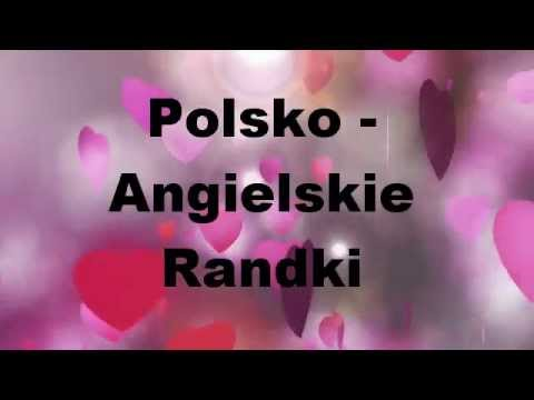 polish dating randki