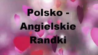 Polish Dating Market Discussed - iDate Online Dating Super Conference January 14-16, 2014 Las Vegas
