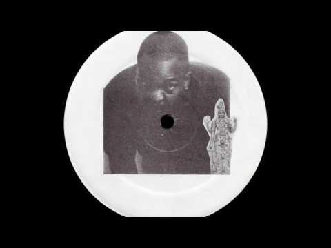 D-Knox - New Consciousness [Sonic Mind]