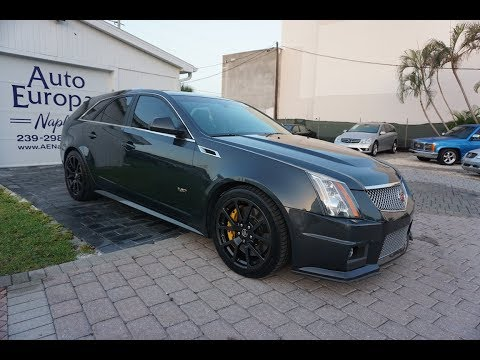the-2014-cadillac-cts-v-wagon-is-a-556hp-family-truckster-and-two-tons-of-awesome