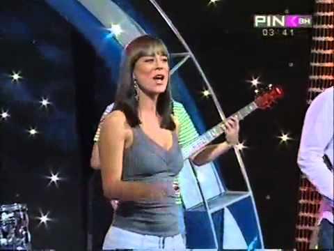 Allegro band -  Nostalgija