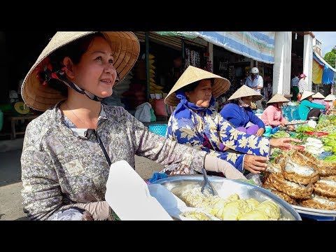 Vietnam || Can Tho City Discovery