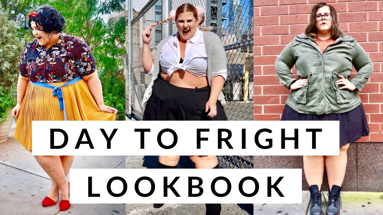 plus-size-look-book-every-day-outfits-turned-into-halloween-costumes