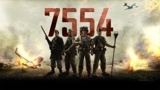 7554 Gameplay (HD)