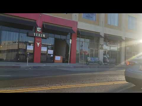"""Melrose Avenue """"Danza Arabia"""" for Orchestra - Hanford Chamber Orchestra from YouTube · Duration:  3 minutes 58 seconds"""