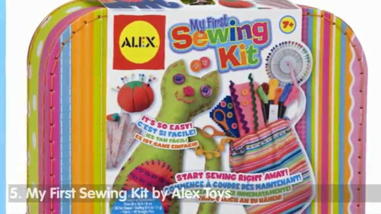 Best Arts And Crafts Toys 2014 2015 Top Reviews List For