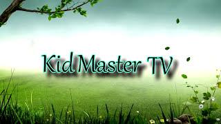 Don't Knock Twice #1 НЕ СТУЧИТЕ ДВАЖДЫ! САМАЯ СТРАШНАЯ ИГРА! УЖАС!