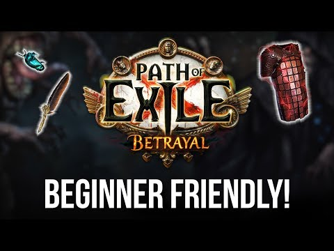 How To Value Items In Path Of Exile