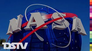 100 YEARS NASA LANGLEY - 2017 SPACE DOCUMENTARY (NARRATED BY WILLIAM SHATNER)