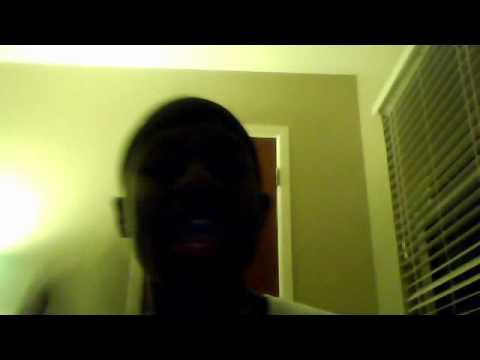 Ronald parker shot out video Feb 10, 2011, 05:15 PM