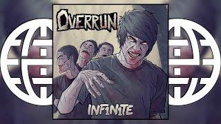 INF1N1TE - Overrun