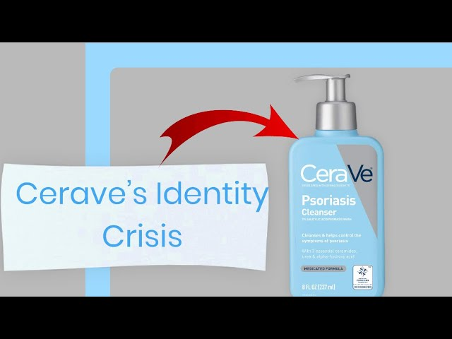 cerave psoriasis cream uk psoriasis vulgar photos