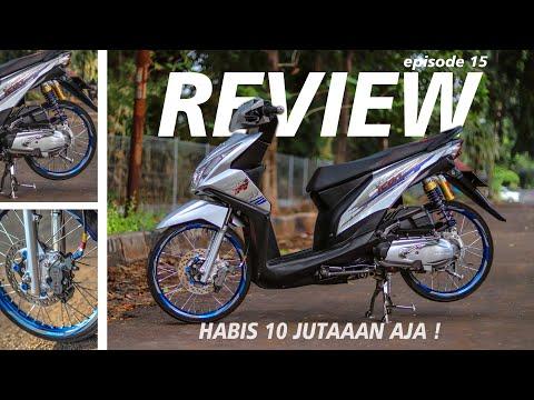 review-modifikasi-beat-fi-thailook-simple-cuman-10-jutaan-aja-bisa-kontes-??!!-review-eps.-15